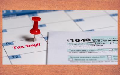 Tax Prep Challenge